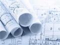 Завершены работы по проектированию и выданы  проекты Заказчикам (2016)