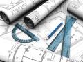 Выдана проектно-сметная документация по муниципальным контрактам (2016)